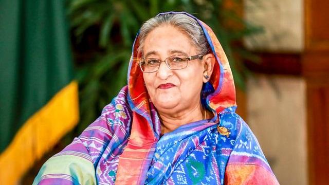 'স্থিতিশীল খাদ্য ব্যবস্থা' গড়ে তুলতে প্রধানমন্ত্রী পাঁচ দফা সুপারিশ