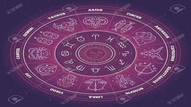 ১৩ অক্টোবর বুধবার, কেমন যাবে আপনার দিনটি!